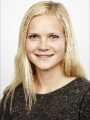 Ane Dalsgaard (AD)