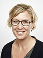 Annemarie Wyke Stoltenborg (AS)